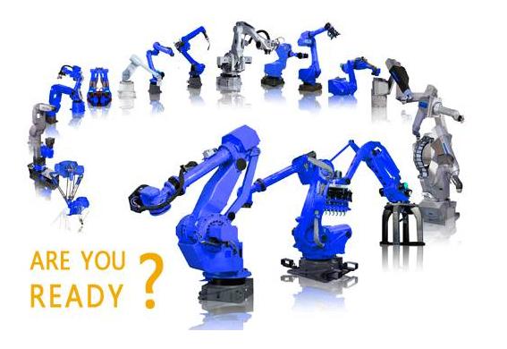 20150804《第四期智能装备企业重构商业模式总裁论坛》即将在8月5日召开1229.png