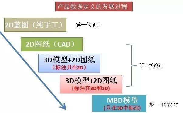 0.webp (1).jpg