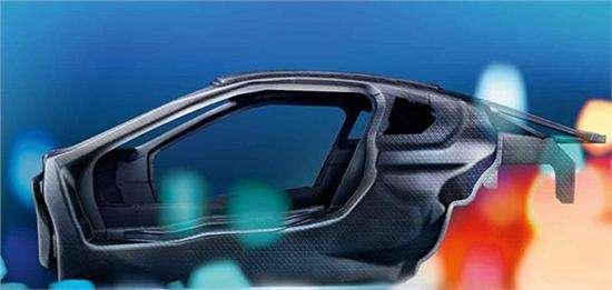 碳纤维-国际智能制造产业联盟.jpg