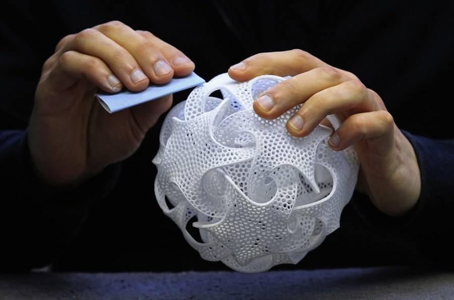 3D打印-国际智能制造产业联盟.jpg