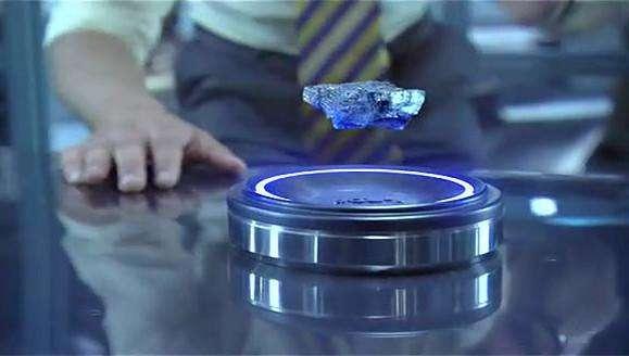超导材料-国际智能制造产业联盟.jpg
